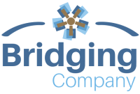 The Bridging Company